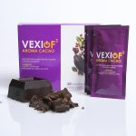 Vexi Of^ Aroma Cacao